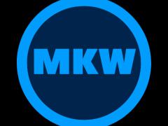 Muhammad K. Waheed